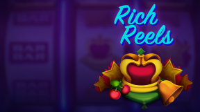 rich reels featured