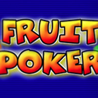 Fruit Poker