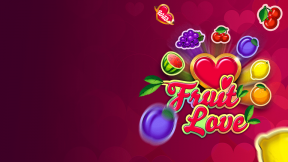 fruit love featured
