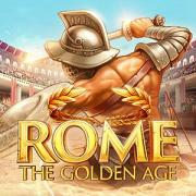 Rome: The Golden Age Touch™